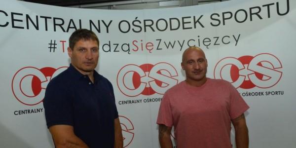 Andrzej Golota