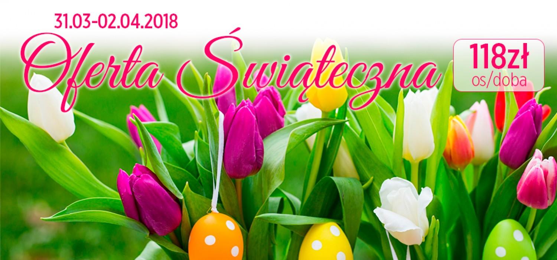 Oferta Wielkanoc
