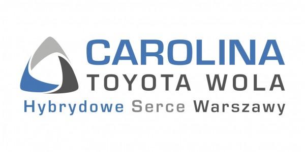 Carolina Car Company