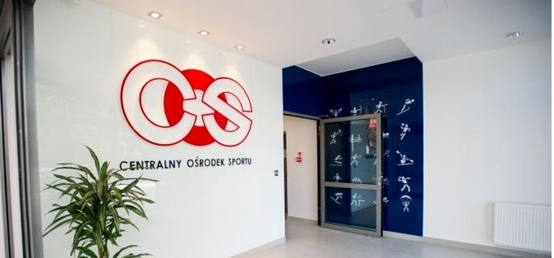 Obiekt COS
