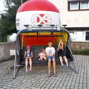 TKB w Szczyrku