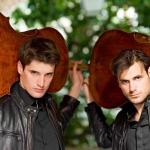 cellos3