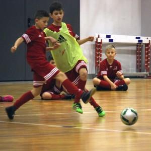 soccers3