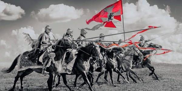 Międzynarodowy Turniej Szermierczy z okazji 100. rocznicy Odzyskania Niepodległości