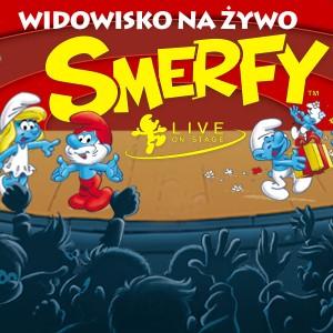 Smerfy