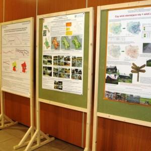 Konferencja - Depopulacja a Nowy Paradygmat Rozwoju Miast i Regionów