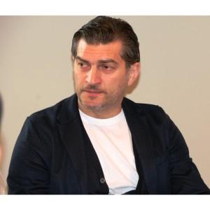 Komisja Sportu i Młodzieży Parlamentu z Gruzji