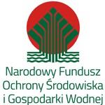 Narodowy Fundusz Ochrony Środowiska i Gospodarki Wodnej<br />
