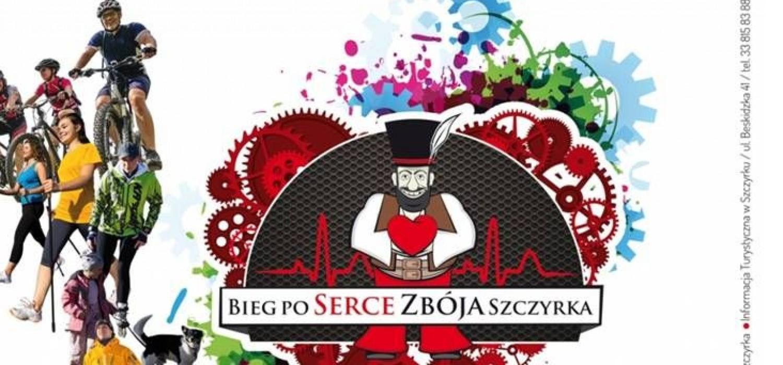 Bieg Szczyrk