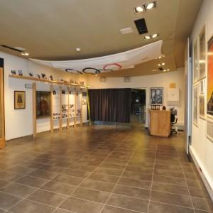 Wystawa Wielka Krokiew
