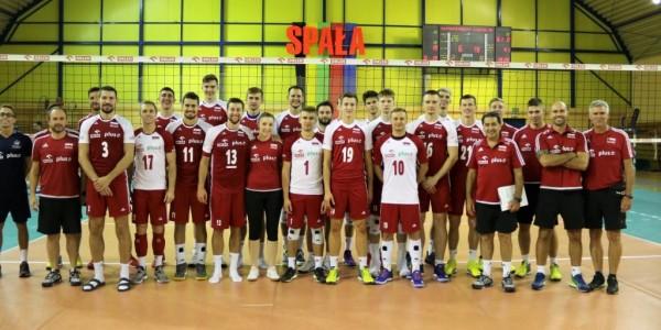 Polska-Słowenia