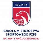 SMS PZPS<br />