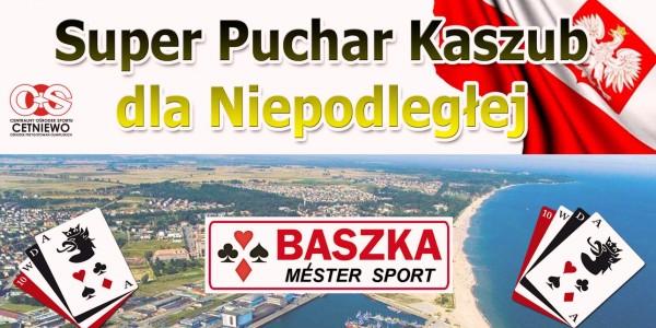 Baszka