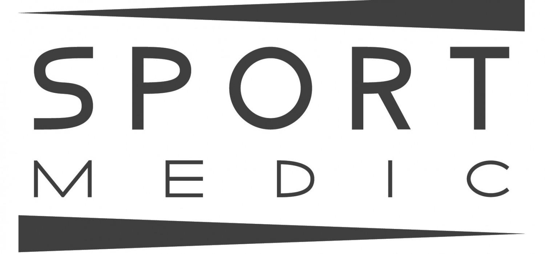 Sport Medic