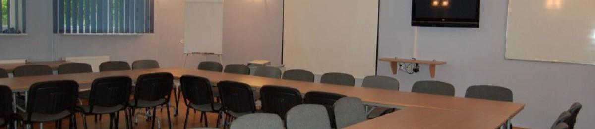 Sala 221