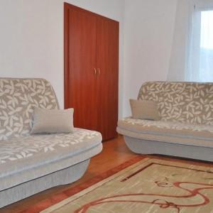 Apartament OPO Szczyrk