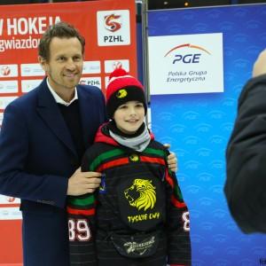 PGE Turniej Juniorów