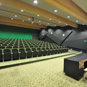 Sala konferencyjna