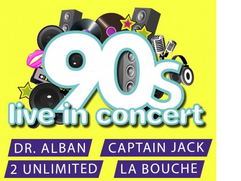 90 Live