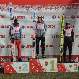 MP skoki narciarskie