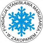 Fundacja Stanisława Marusarza<br />