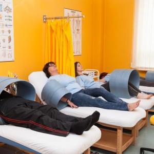 rehabilitacja i odnowa biologiczna